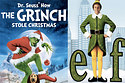 17 Popular Christmas Movies Ranked Worst To Best According To…