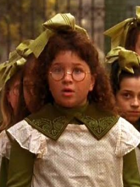 The Cast Of A Little Princess And What They Look Like Now