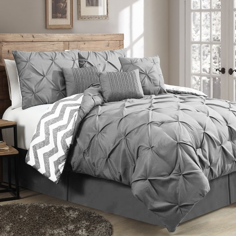 Wayfair Has A Pretty Big Selection Of Gorgeous Bedding For The Ultimate  Night Of Beauty Sleep.