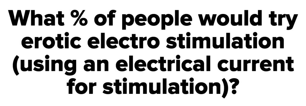 Automated erotic stimulation device