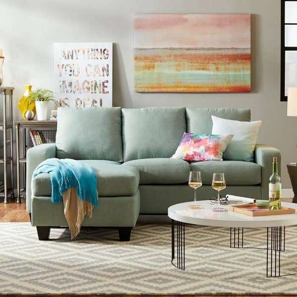 Price   471 99  originally  929 99 Check out more living room furniture  deals here. 28 Things For Your Home To Get At Wayfair s Cyber Monday Sale