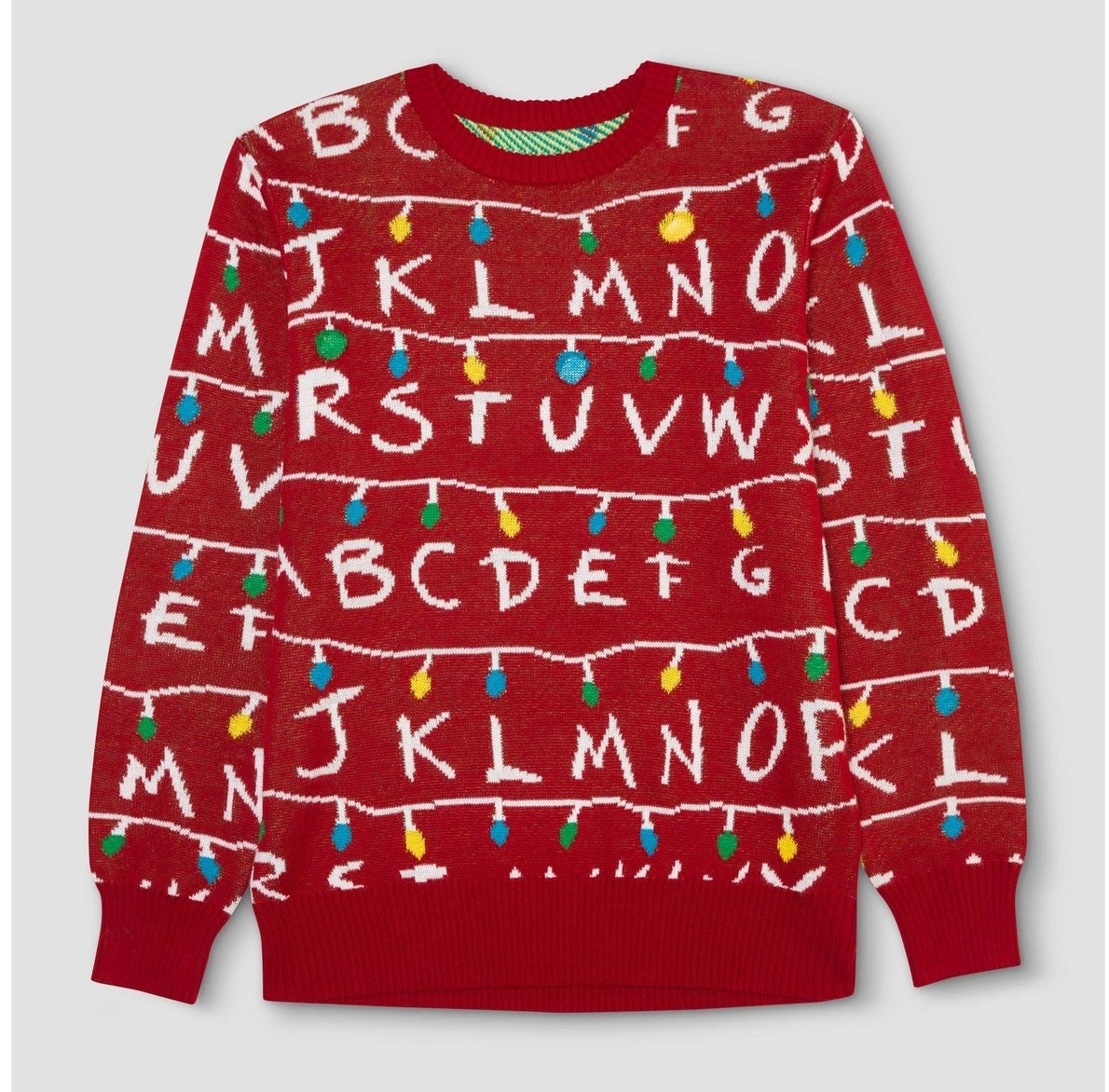 Mens ugly christmas sweater ideas