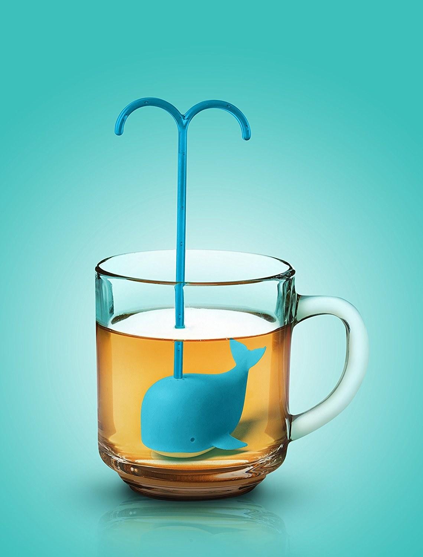 18 Things You Need If You're A Die-Hard Tea Drinker