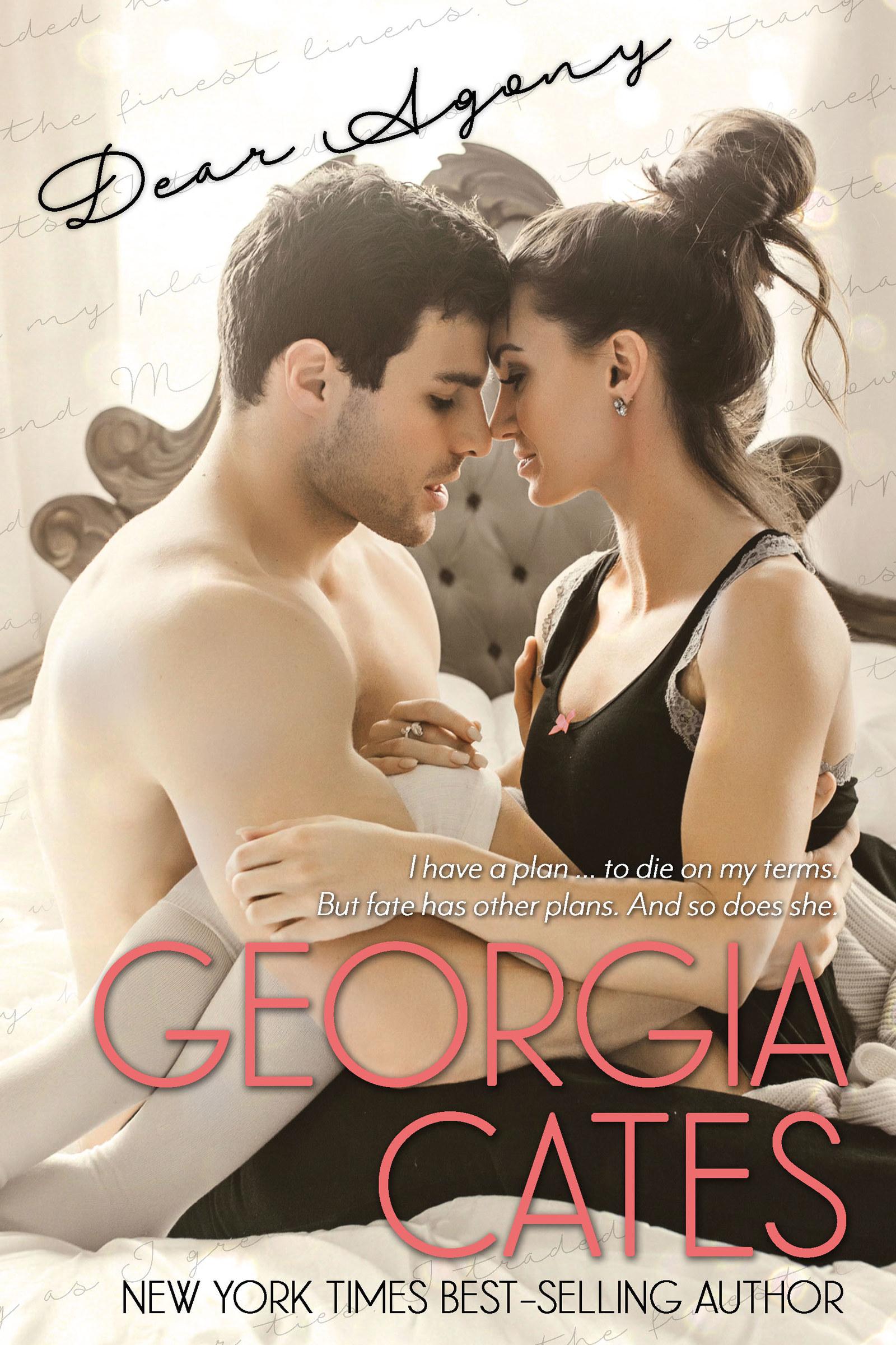 Fiction romantic women erotic fiction online free quality