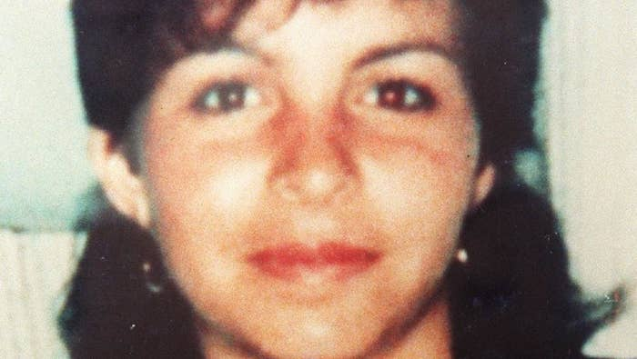 Aboriginal teenager Colleen Walker went missing from Bowraville mission in the early 1990s.