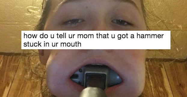 17 Teens Who Are Funnier Than You