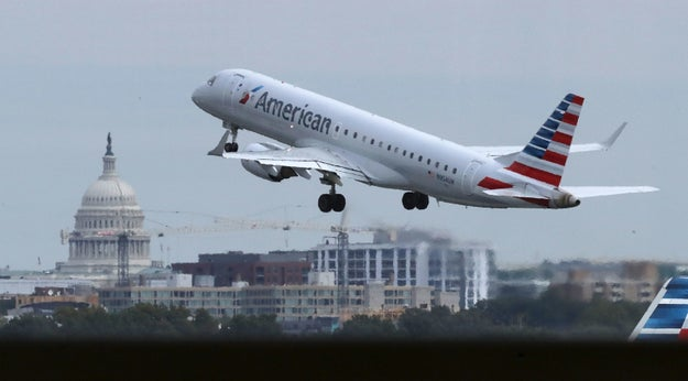 American Airlines is scrambling after a reported scheduling glitch accidentally gave too many of its pilots time off for the holidays — leaving 15,000 flights without enough crew.