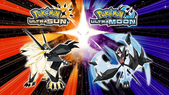 It has the same setting and Pokémon as the original Sun and Moon, but it features an entirely new story and new areas to explore. It's like Pokemon Sun/Moon's newer, cooler friend.Get them on Amazon for $39.88 each or $112 for the special edition dual pack.