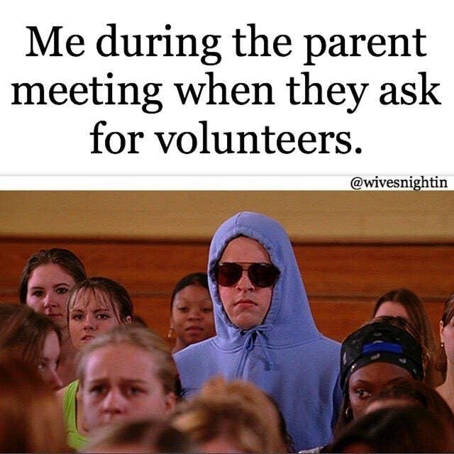 Image result for parent memes