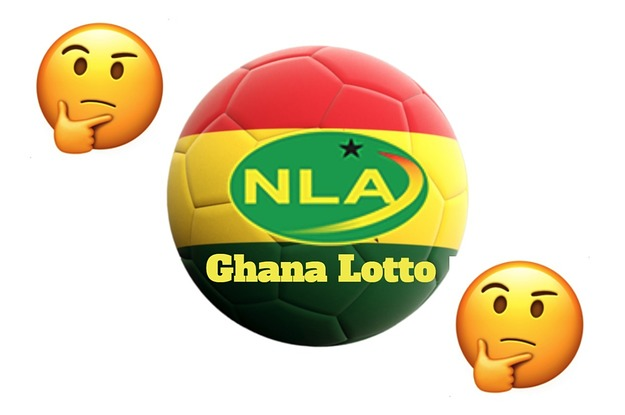 Lotto forum in ghana the best