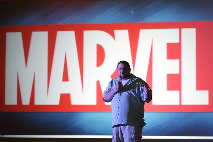 In the article, writer Rich Johnston details his work over the past 11 years to prove that Akira Yoshida was a pseudonym for Cebulski. Johnston writes that Cebulski used the pseudonym to write for the publisher, which didn't allow editors to write comics.Yoshida contributed work to a number of high-profile Marvel, Dark Horse, and Dreamwave titles, including Conan and the Demons of Khitai, X-Men: Age of Apocalypse, and Thor: Son of Asgard. Many of Cebulski's stories written under the Yoshida pen name included Japanese settings or East Asian tropes. Yoshida was praised as one of the first nonwhite voices to really understand writing for a Western audience.According to Johnston, other Marvel employees and comic book industry figures regularly vouched for Yoshida's existence, but many also admitted they had never met the writer. Those who claimed they had met him later said they were apparently confusing Yoshida with a Japanese translator working for Marvel.