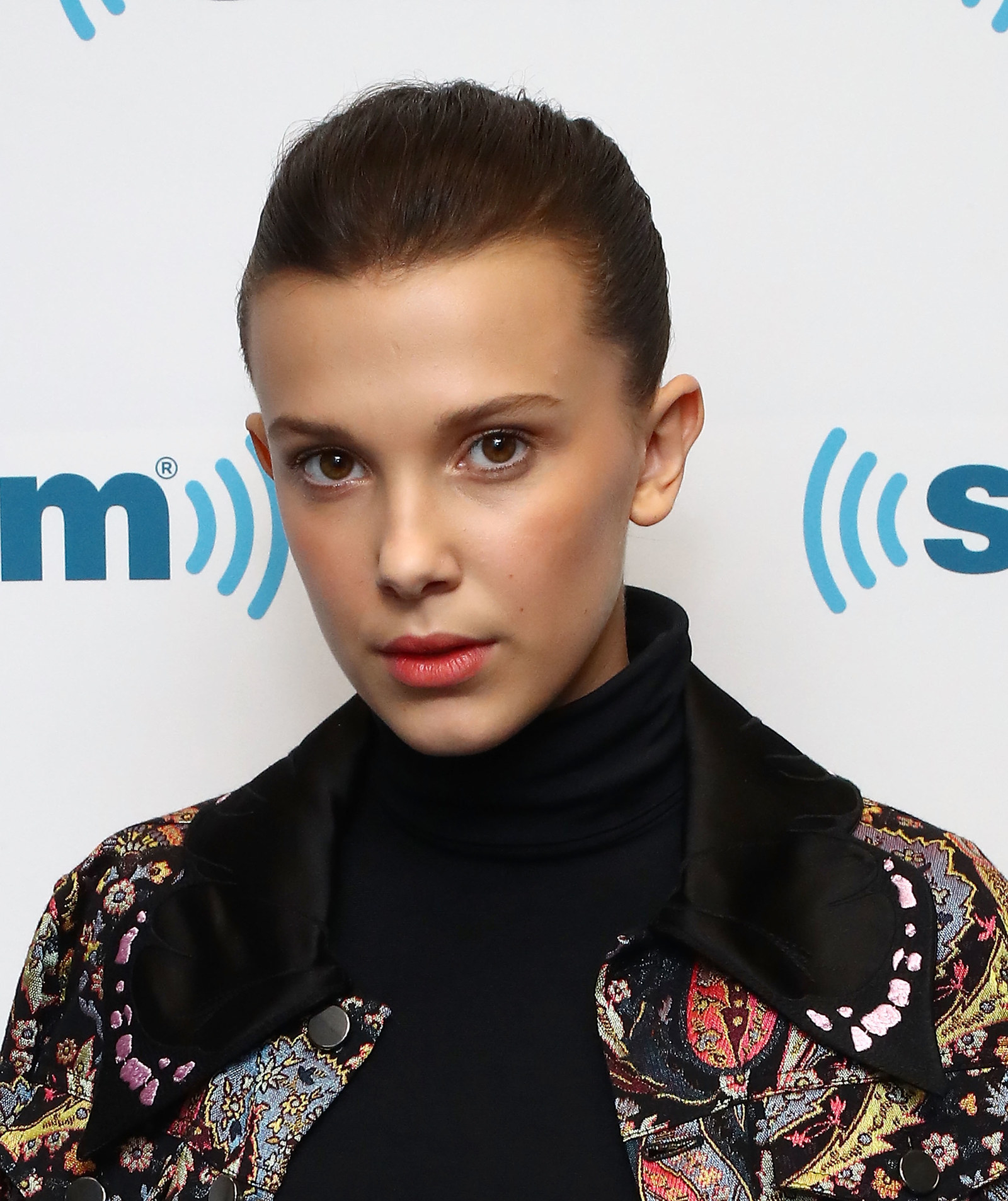 millie bobby brown - HD 1600×1906