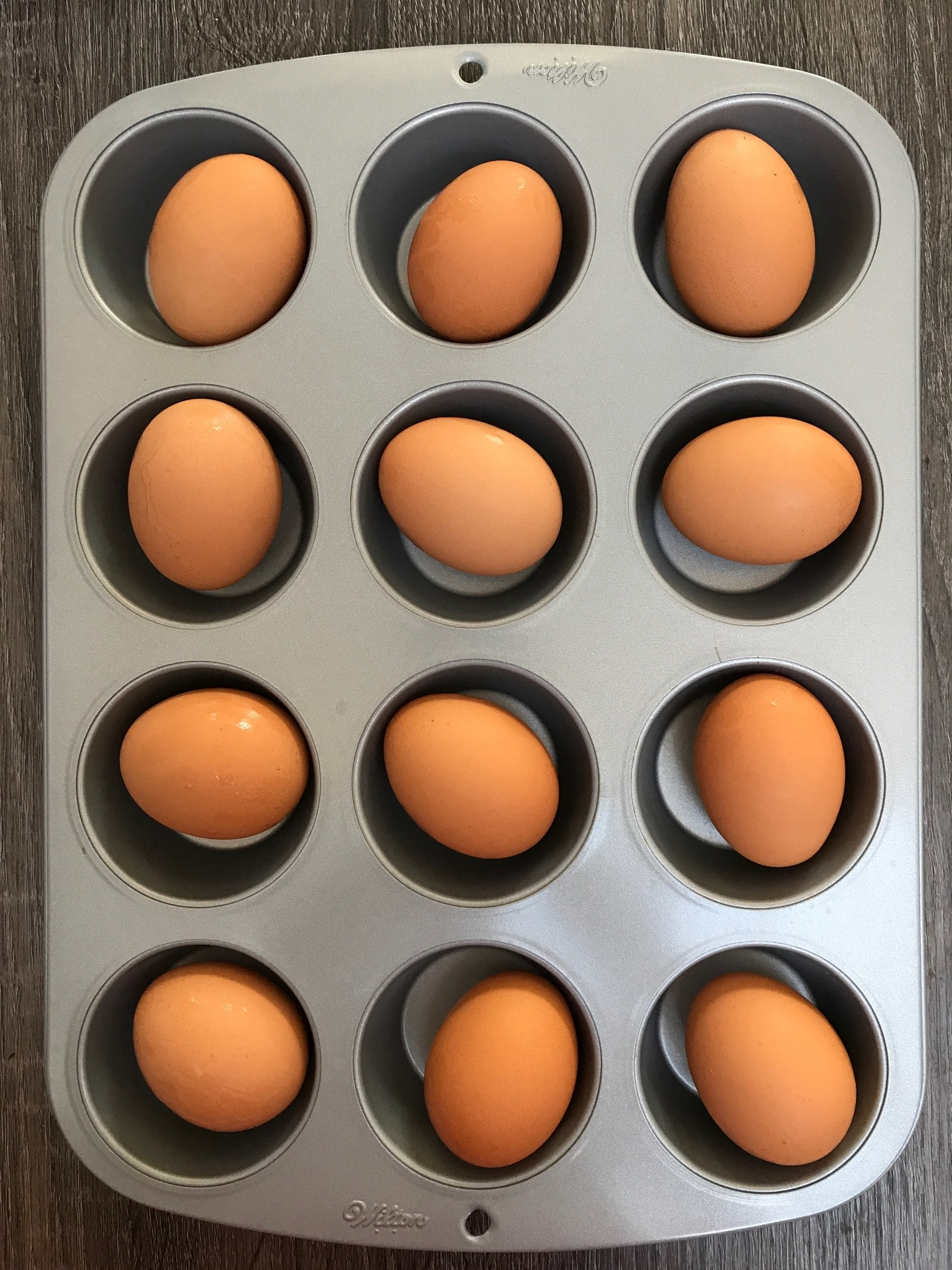 13 Egg Hacks We Swear By Because We've Tried Them