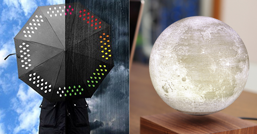 27 Absolutely Amazing Products That Are Basically Magic