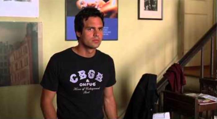 "THIS FKN ""CBGB"" SHIRT. I AM DECEASED."