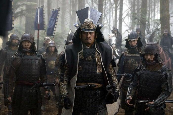 Te va a inspirar a: Comenzar a planear tus próximas vacaciones a Japón, incluyendo múltiples paradas en los lugares icónicos de la tradición Samurai.