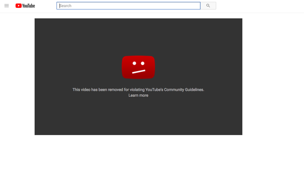 youtube crack up
