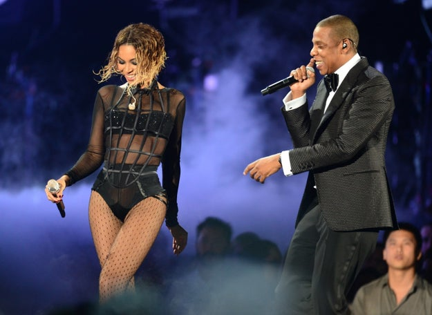 Jay also revealed that he and Beyoncé addressed their marital issues by creating music together for a joint album that was never released.