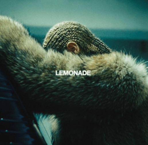 When Beyoncé released Lemonade last year, much was made of the repeated mention of infidelity across the album.
