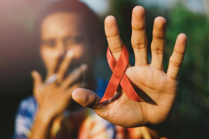 Os dados foram levantados em 2016 e fazem parte da mais recente pesquisa da Unaids, o programa Conjunto das Nações Unidas sobre HIV/AIDS, divulgada na segunda, 20 de novembro.
