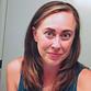 Headshot of Heather Goss