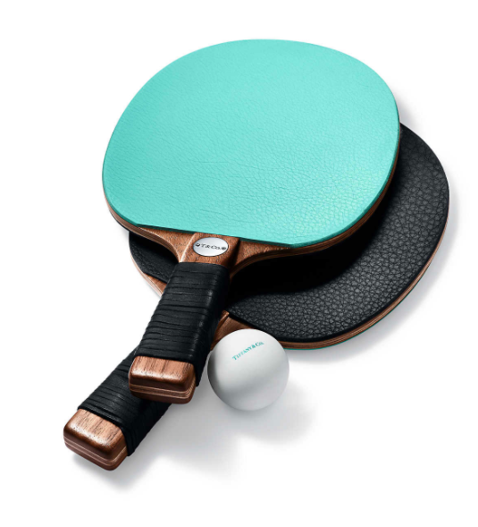 74455475500 Tiffany   Co. Has A New Line Of Everyday Objects And People Have ...