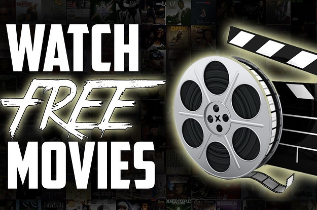 Image result for watch free movies online