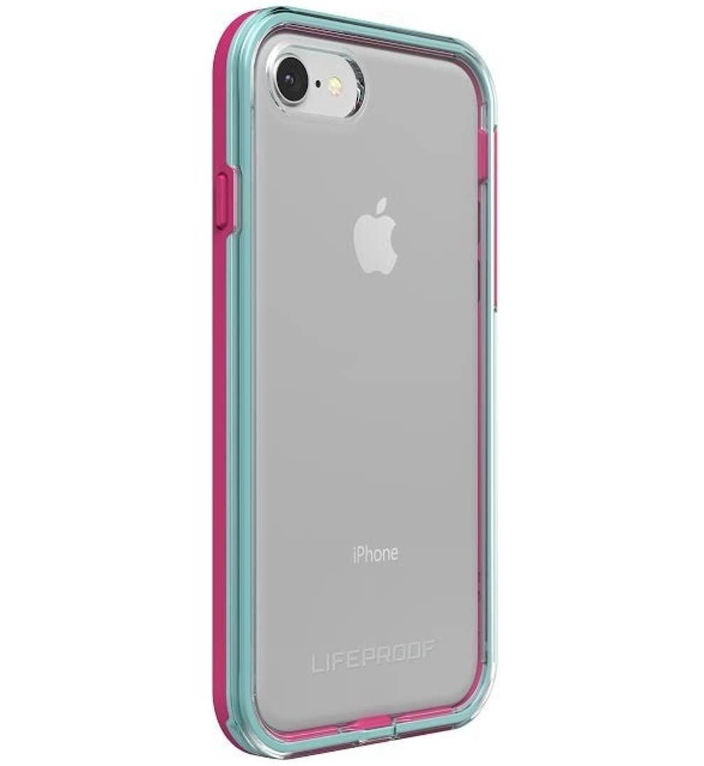 5103521dda7 31 Of The Best Places To Buy Phone Cases Online