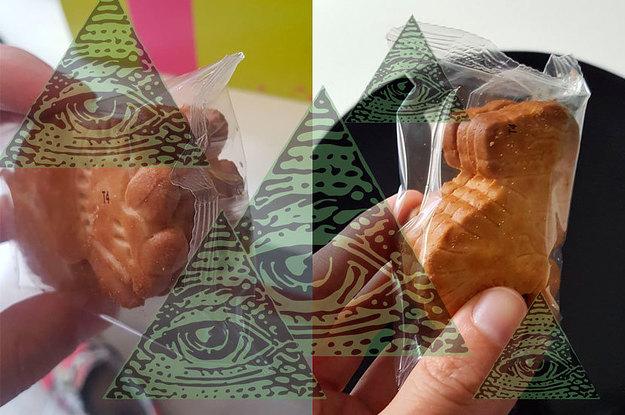 Necesito Saber Que Pasa Con Las Galletas De Dinosaurios Compra en soysuper galletas infantiles. las galletas de dinosaurios