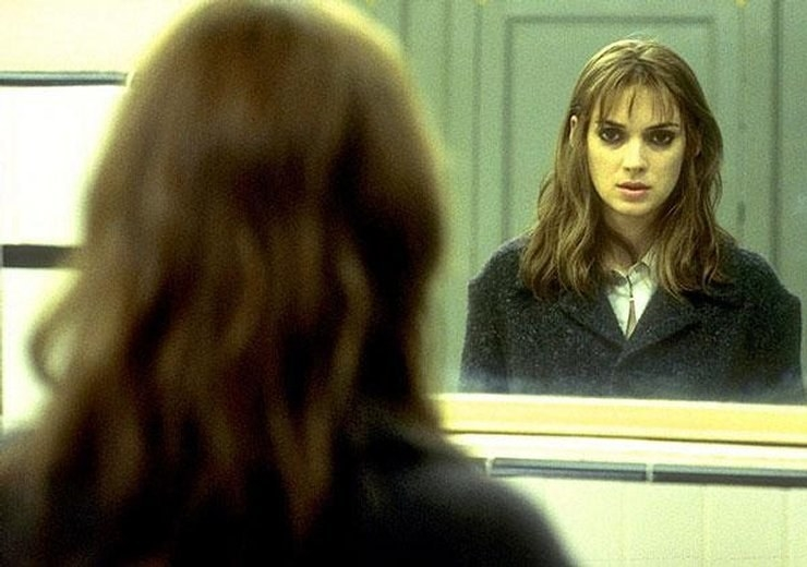 14 Movies That Prove Winona Ryder Is A Fucking Icon