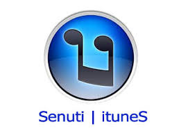 Using a program like Senuti to transfer the songs and playlists on your iPod to a new computer.