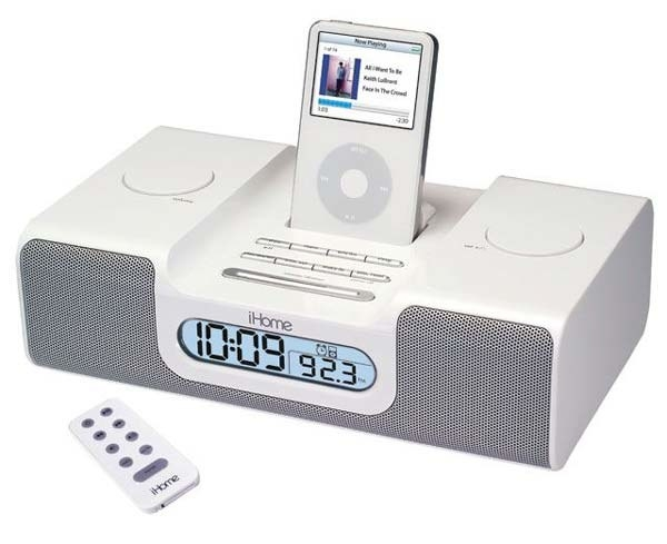 Wanting one of these bad boys, but mainly because of the remote: