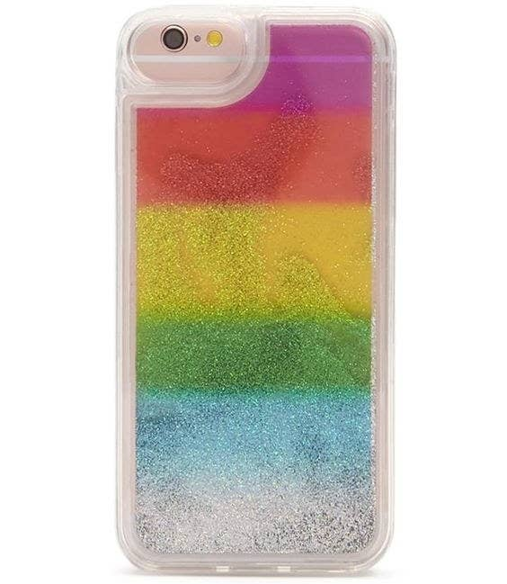 lowest price a00ba 3ead6 The Best Places To Buy Phone Cases Online
