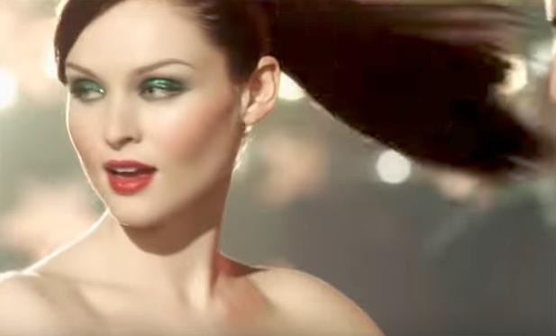 """Murder on the Dance Floor"", Sophie Ellis-Bextor"