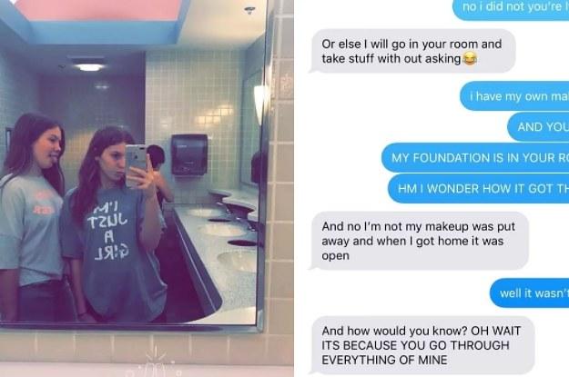 Xxx Nadine jansen pussy pictures