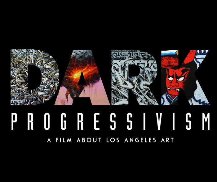 This eye-opening documentary tells the story of a local nativist tradition in artwork, explicating how the dark aspects of the built environment combined with forward-thinking principles have influenced contemporary art.