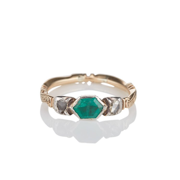 4a3d9706db3 25 Of The Best Places To Buy An Engagement Ring Online