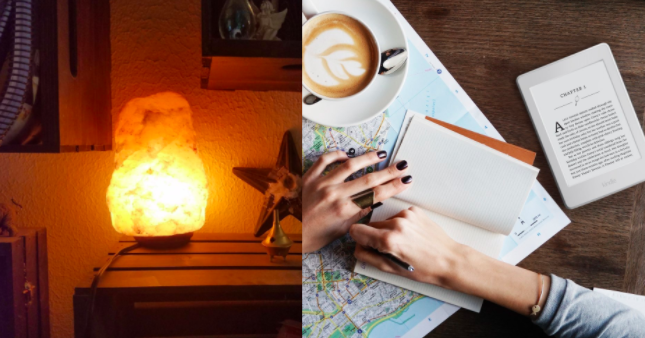 22 Products On Amazon That Ll Make Perfect Gifts