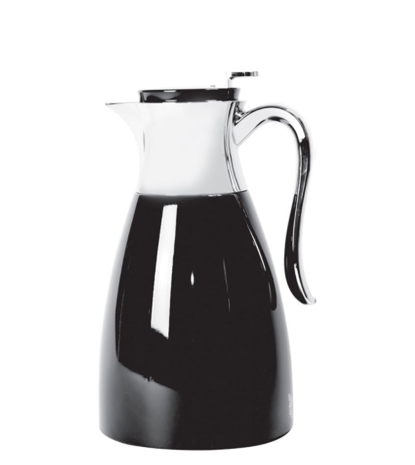 Service Ideas Vacuum Insulated 1.5 Liter Carafe - $24.99
