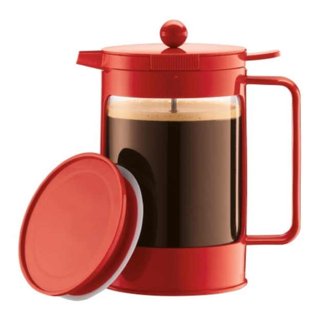 Bodum Bean 12-Cup Cold-Brew Coffee Maker - $24.99