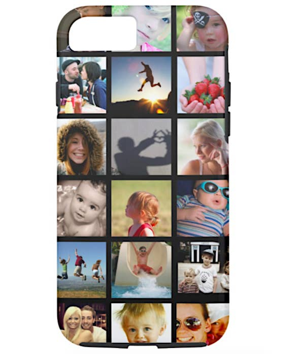 top 10 cover iphone 6 smiles brands and