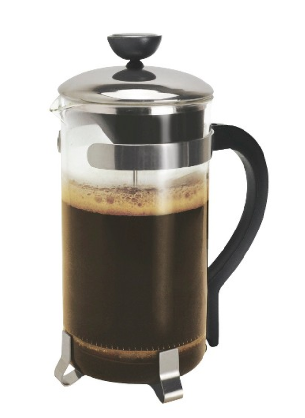 Primula Classic 8-Cup Coffee Press - $19.99