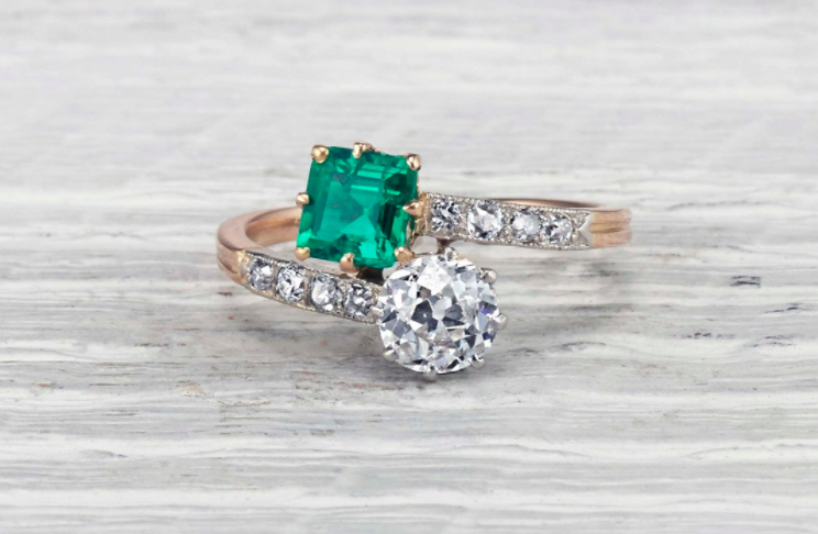 6f1baed4d593 25 Of The Best Places To Buy An Engagement Ring Online