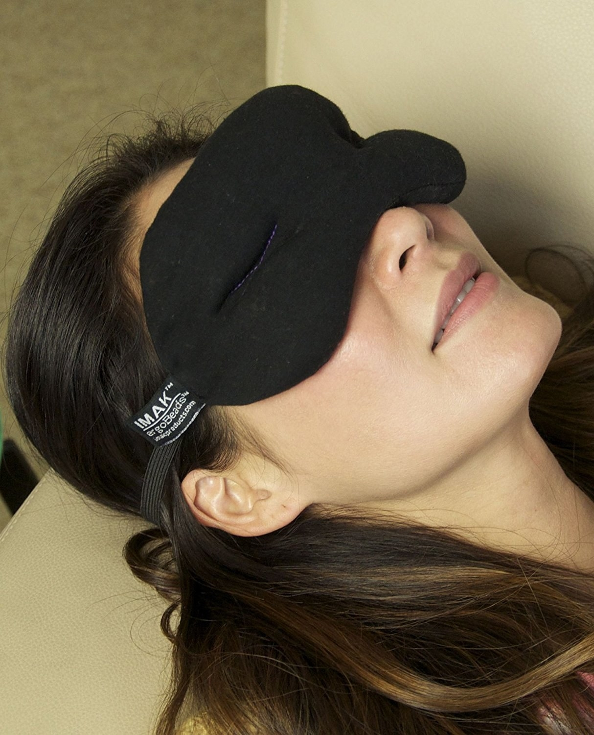 If You Regularly Suffer From Headaches Or Hangovers, You Need This