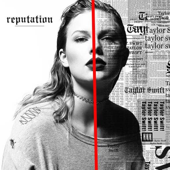 a Taylor Swift datant Sheeran Ed la vou application de rencontres