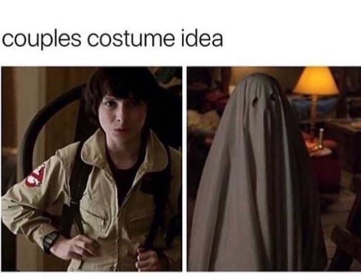 sub buzz 13799 1510206561 9?downsize=715 *&output format=auto&output quality=auto 28 hilarious memes for those who've finished stranger things season 2