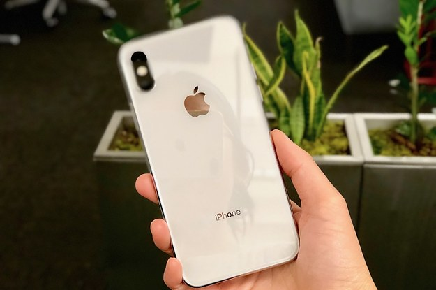 how to copy a video on iphone iphone xを買うべき人 買わなくてもいい人 教えます 2800