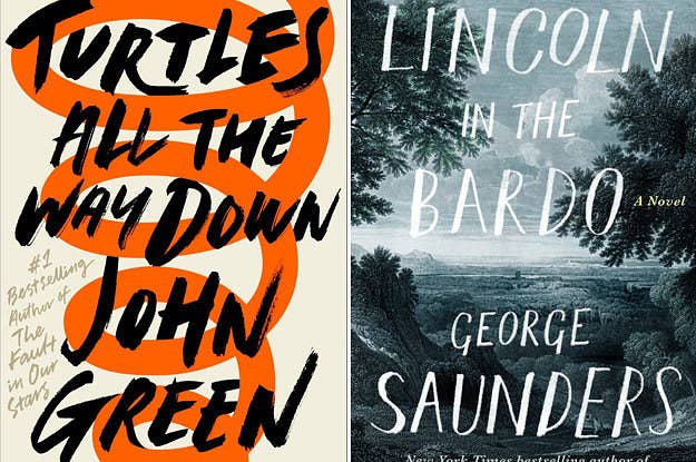 31 Of The Most Heartwarming Books You'll Ever Read