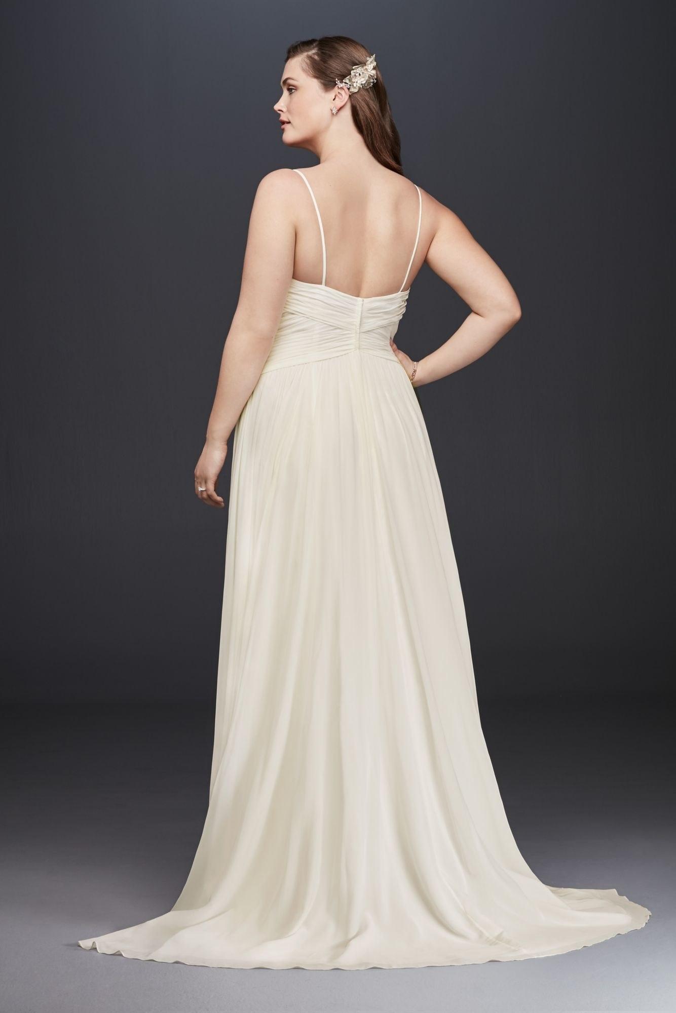 29 The Prettiest Wedding Dresses You ve Ever Seen