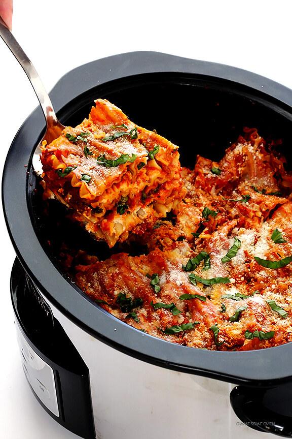 Basic Chili Recipe Simple Crock Pot